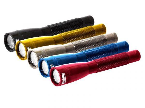 AL250 5 colors 800x600 cfb84020 7dde 49bd 9958 5ae9359db267