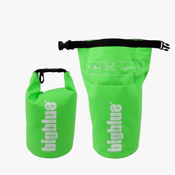Drybag 3L