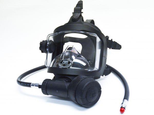 GRD Black1 600x450 1