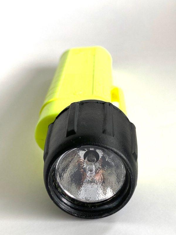 LiteUKsmalllamp