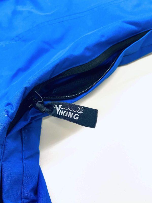 Raincoat13