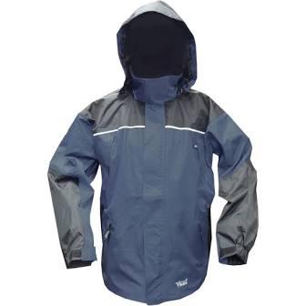 Raincoatgrey blue1