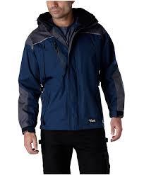 Raincoatgrey blue2