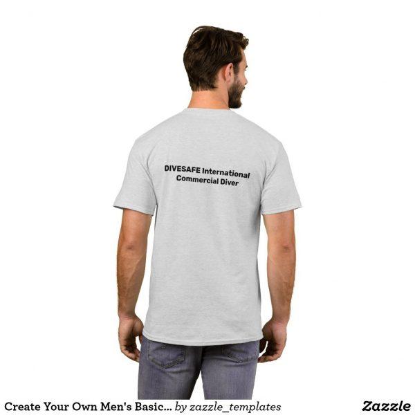 T shirt grey back a780eebf 3da7 44f9 b9ad f4bc793982e2