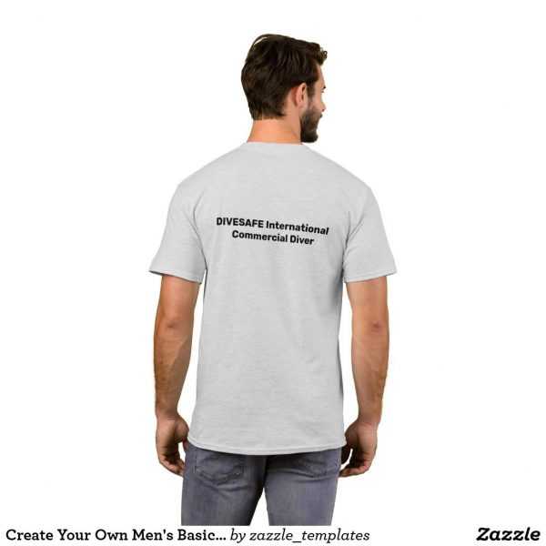 T shirt grey back d1f2665f 5cc4 43d7 9ff6 6ab409b1c5c5