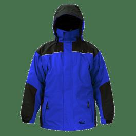 raincoat8