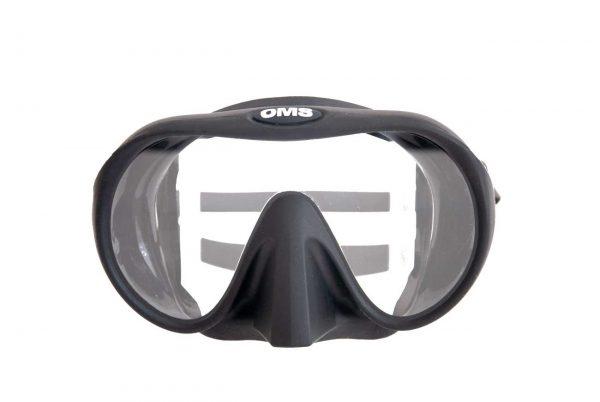 A12118049 Tribe Mask Black 1 edit 2 1